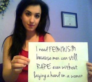 feminism-rape