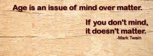 Mark Twain Quote1
